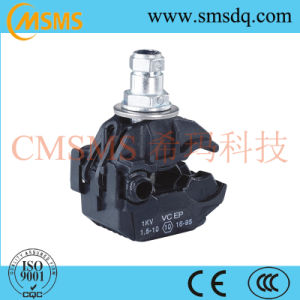 1kv Stainless Insulation Piercing Connector-Jcf2-95/10 pictures & photos