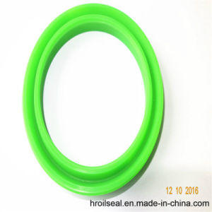 Rubber Ring Applying to Hydraulic Systems of 8*18*7 pictures & photos