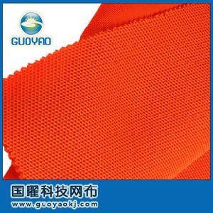 Colorful, Knitting Sandwich Fabric, Air Spacer Mesh Gys06 (1) pictures & photos
