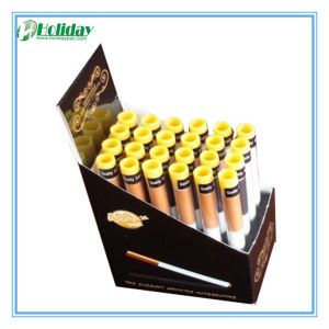 Cigarette Display Box (HLD048)