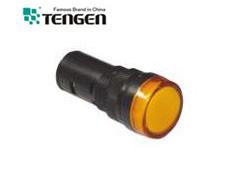 HD16-16ds LED Pilot Lamp pictures & photos