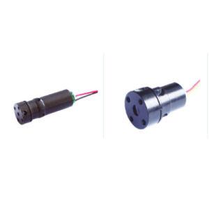 Laser Module Beam pictures & photos