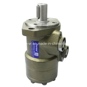 Bmr OMR36ml/R Hydraulic Motor pictures & photos