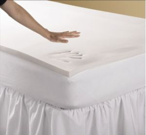 High Density Compressed Foam Mattress (369) pictures & photos