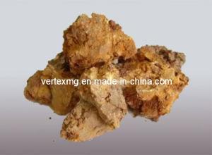 Dead Burned Magnesite/Refractory Magnesite