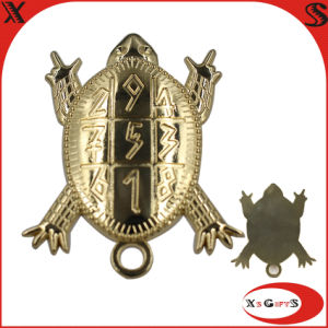 2015 Tortoise Shape Key Chain for Promotional pictures & photos