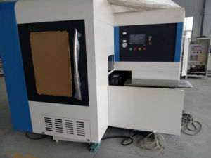 Bus Arc Chamfer/ Milling/Processting Machine pictures & photos