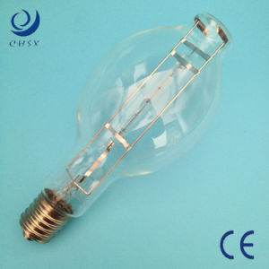 Economical Jtt Halogen Lamp with Self Factory (JTT500W E40)