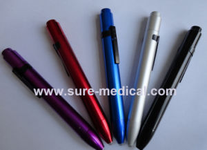 Professional LED Penlight with CE Approval (SR2126) pictures & photos