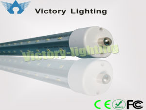 44W 8ft LED V Shape Cooler Light with Waterproof Connector pictures & photos