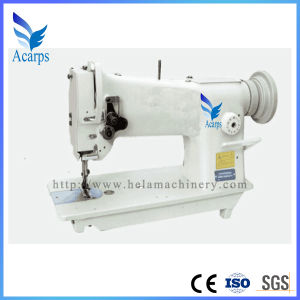 High Speed Lock Stitch Sewing Machine for Cushion Gc8bld-3 pictures & photos