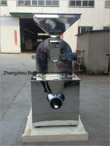 Professional Manufacture Commercial Use Spice Grinder pictures & photos
