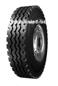 Inner Tube Tyre Wheels Radial Truck Tyre TBR Tyre pictures & photos