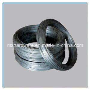 Soft Binding Black Annealed Iron Wires pictures & photos