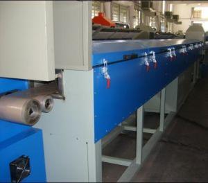 Microwave Curing/Vulcanization Machine, Hot Air Vulcanization Machine pictures & photos