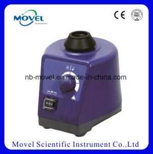 Orbital Mixer, Vortex Mixer, Laboratory Mixer pictures & photos