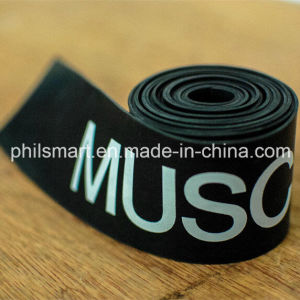 Voodoo Compression Resistance Floss Band pictures & photos