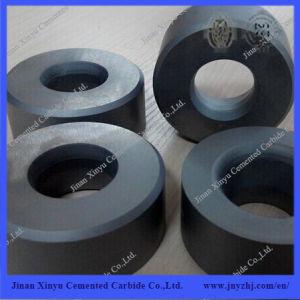 Machine Sealing Use Tungsten Carbide Sealing Ring pictures & photos