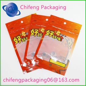 Cleaning Ball Packing Bags pictures & photos