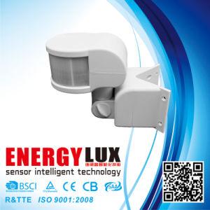 Es-P04c 3 Detector Infrared Motion Sensor pictures & photos