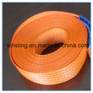 Webbing Material Sln Ce GS pictures & photos