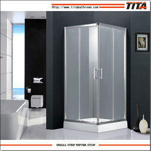 Shower Room Shower Enclosure Ts9171 pictures & photos