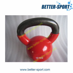 Gym Equipment Kettlebell, Crossfit Kettlebell pictures & photos