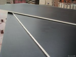 Price of Waterproof Cheap 18mm Marine Plywood pictures & photos