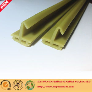 OEM Silicone Rubber Seal, Door Seal Strip pictures & photos