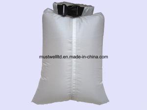 Dry Bag (MWPDB13010)