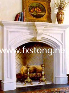 Line Fireplace pictures & photos