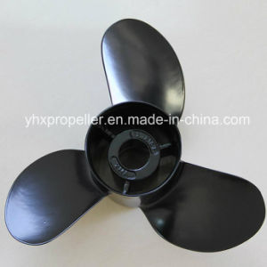 Mersury Brand Stainless Steel Material for 90HP Propeller pictures & photos