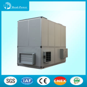 52kw Hac20 655200BTU Air Cooled Cleaning Air Conditioner Vertical Flooring Style Indoor Unit pictures & photos