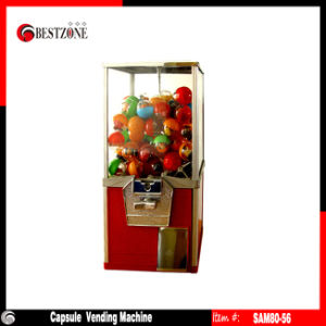 Toy Vending Machine (SAM80-56) pictures & photos