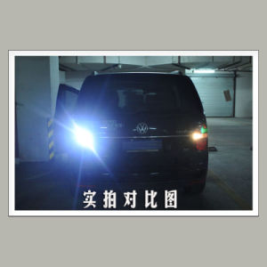 1156-Ba15s 3W CREE LED Brake Light pictures & photos