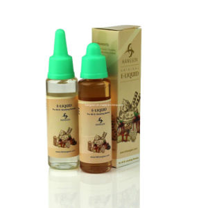 Eliquid Liquid for E-Cigarette pictures & photos