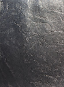 Emboss Design Leather 014