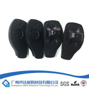 Magnetic Alarm Clothes Detacher EAS pictures & photos