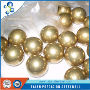Steel Ball in Lowest Price, High Quality, Fast Delivery