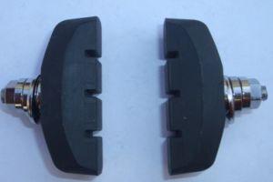 Rubber Brake Shoe (Zp304)