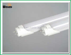 600mm LED T8 Tube Light 10W LED Flourescent Lamp 0.6m SMD2835 pictures & photos
