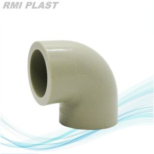 PP Male Adaptor Pph Pipe Fitting pictures & photos
