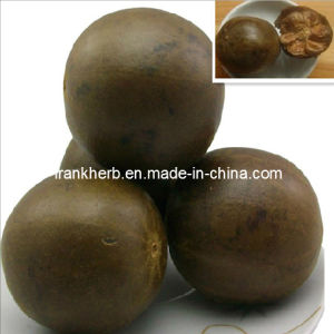 Dried Whole Fructus Momordicae pictures & photos