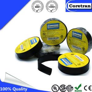PVC Adhesive Vinyl Tape