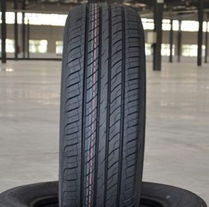 Radial Car Tyres 185/70r14 pictures & photos