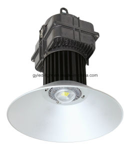 45W LED Industrial Light 3-5 Years Warranty Ce RoHS