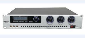 Karaoke Amplifier (M2500)