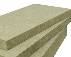 China hot sale insulation products fireproof rock wool for Fireproof rockwool