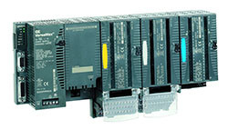 Ge Funuc Programmable Logic Controller IC200tbx123_Ge PLC pictures & photos