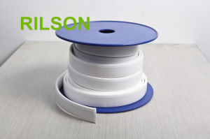 Expanded PTFE Joint Sealing Spool Gasket (RS16) pictures & photos